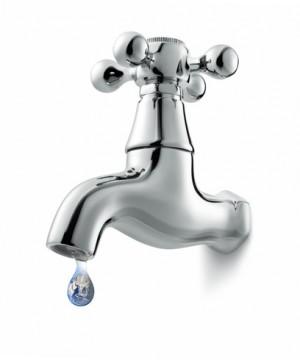 Perch importante utilizzare meno energia e meno acqua - Pentole mondial casa prezzi ...