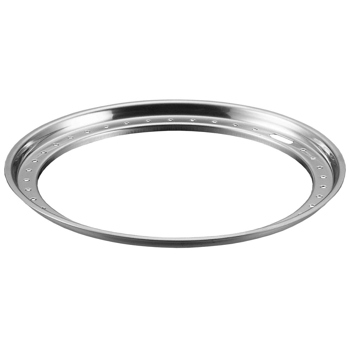 Anello riduttore per griglia ø 24×20
