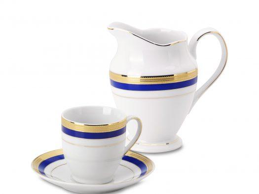 Servizio da Caffè g333gl