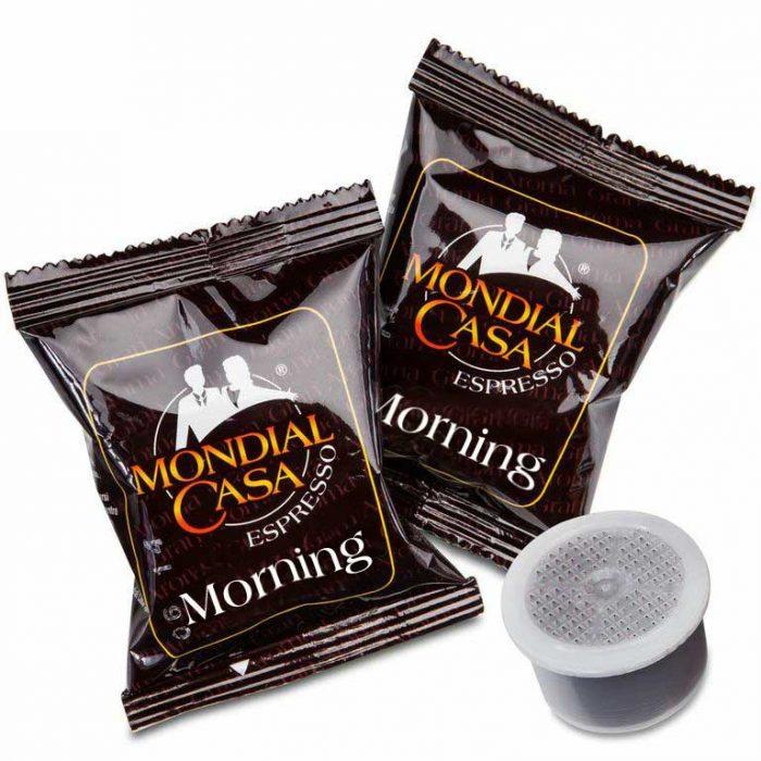 shop_caffe_morning
