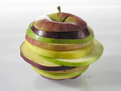 mela-a-fette
