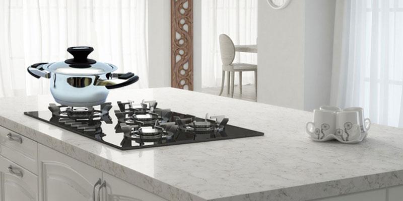 Compra online i prodotti ufficiali mondial casa qualit - Pentole mondial casa prezzi ...