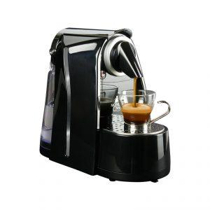 Macchina Caffè Mondial Casa