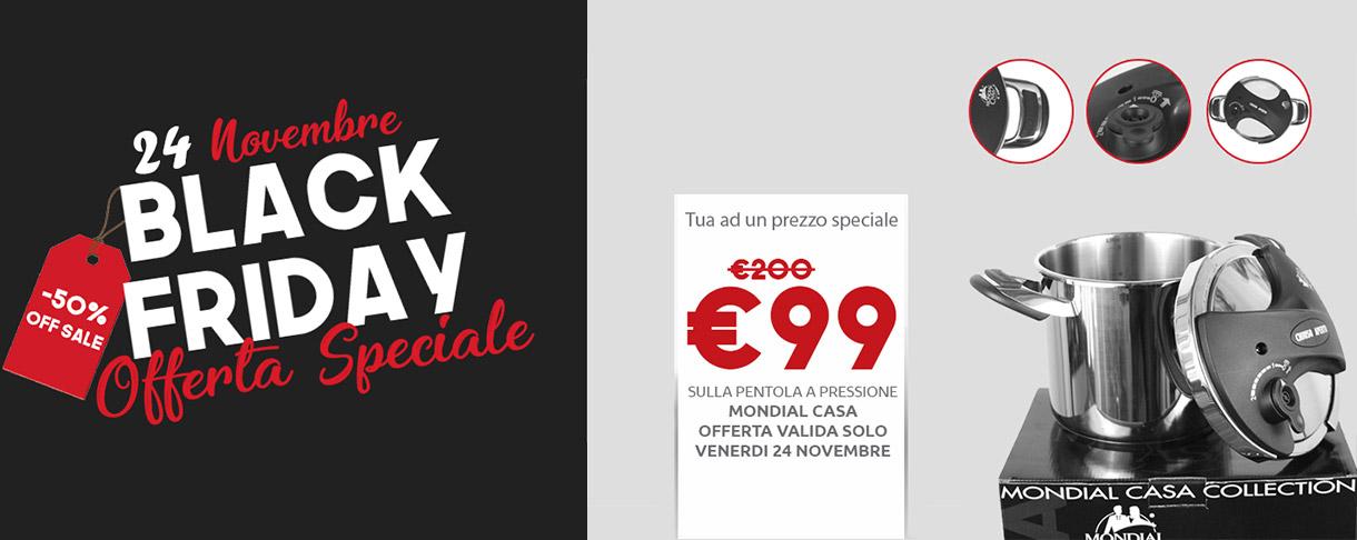 Beautiful Offerta Mondial Casa Ideas - Orna.info - orna.info