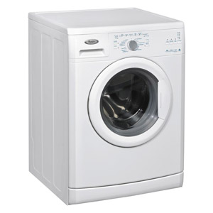 Lavatrice mondial casa mondial casa - Asciugatrice mondial casa ...