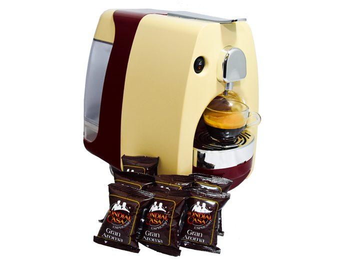macchina_caffè