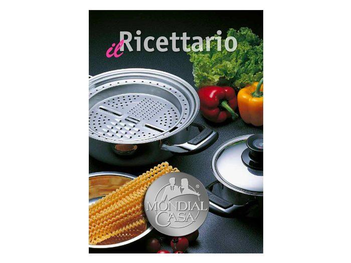 ricettario_mondialcasa